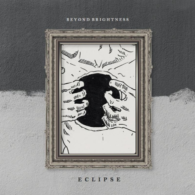 Eclipse (Alternative Radio Cut)