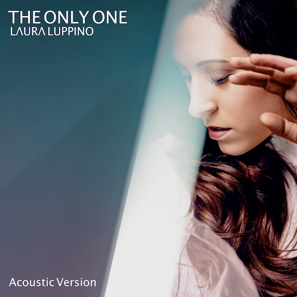 The Only One - Acoustic Version