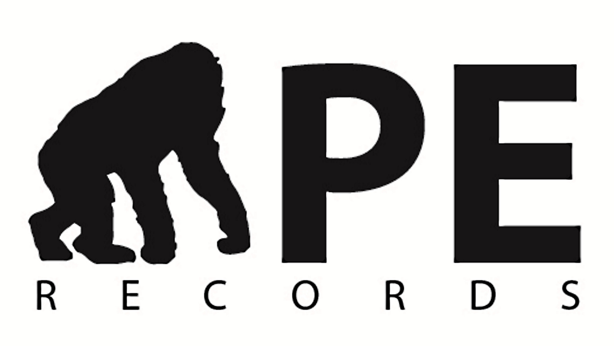 Ape Records