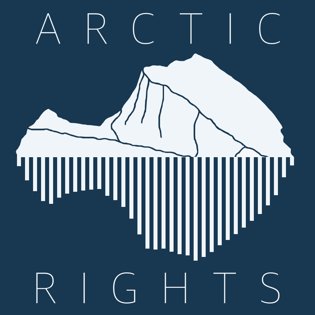 Arctic Rights Management
