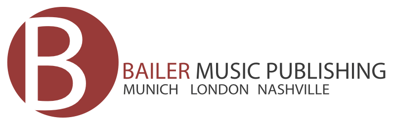Bailer Music Publishing