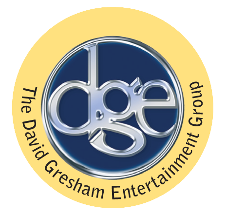 The David Gresham Entertainment Group