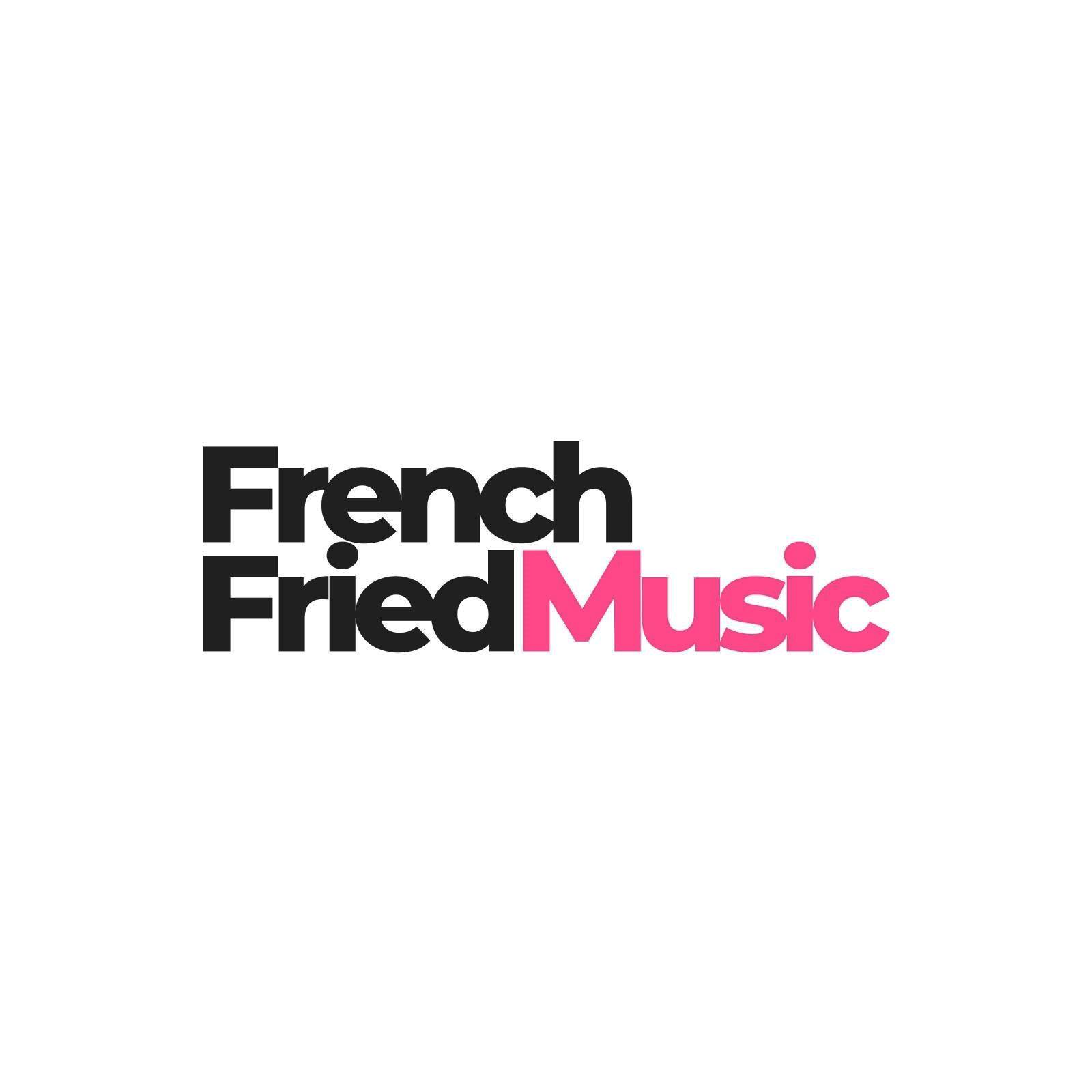 French Fried Music