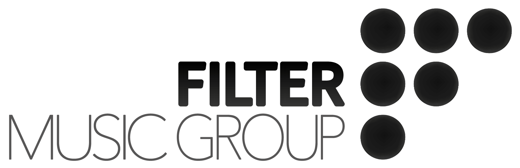 Filter Music Group
