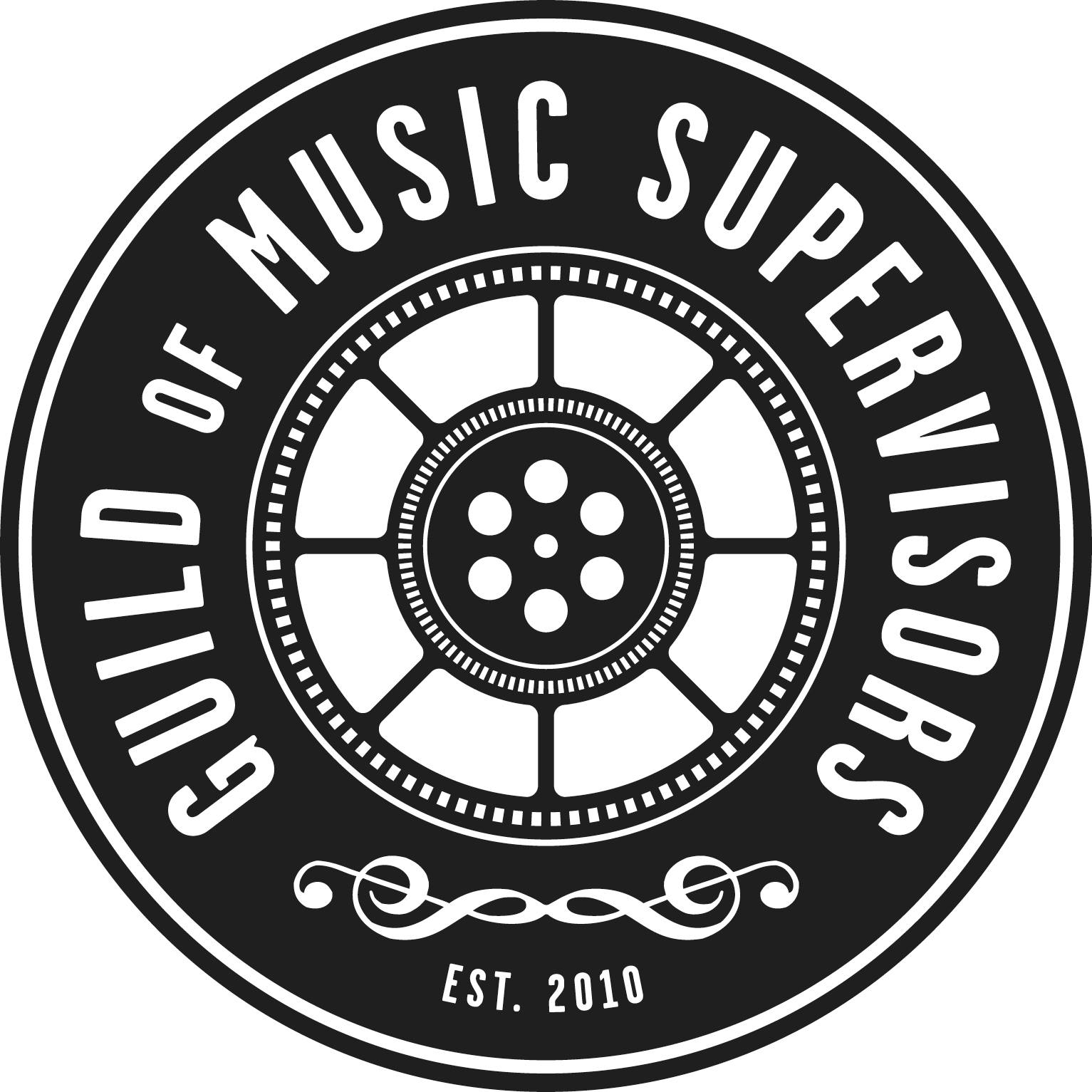 Guild Of Music Supervisors