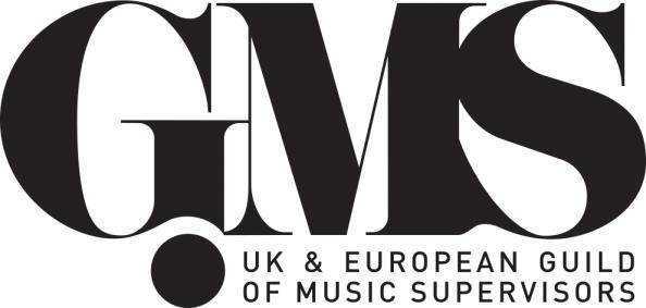 The UK & European Guild Of Music Supervisors