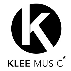 Klee Music Publishing UK