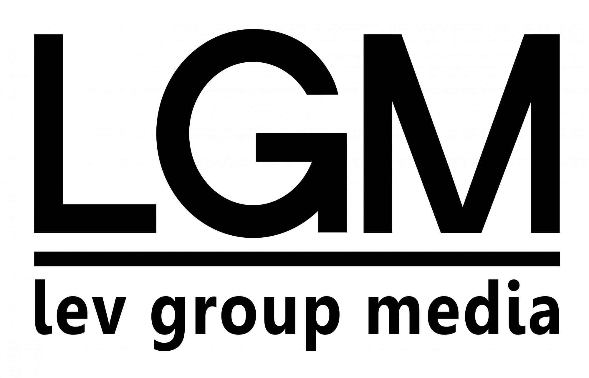 LGM lev group media