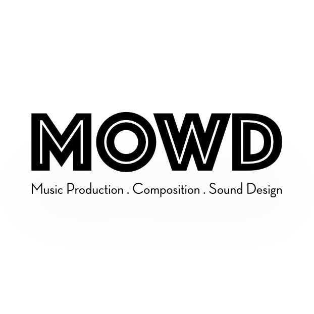 MOWD Publishing