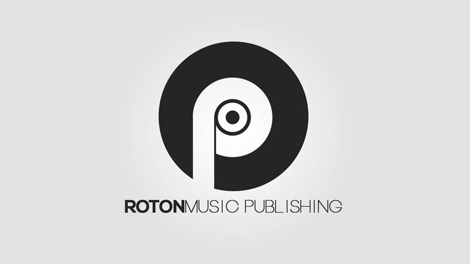 Roton Music Publishing