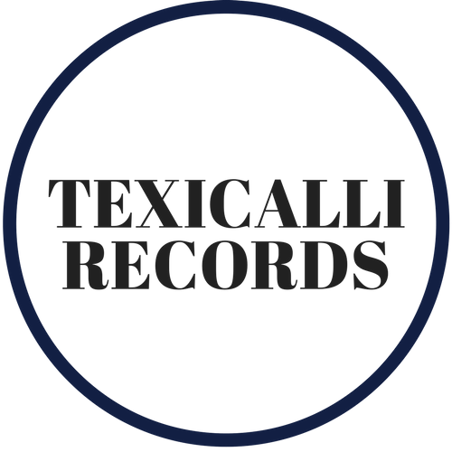 Texicalli Records OY