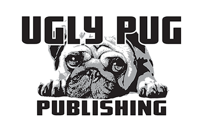 Ugly Pug Publishing