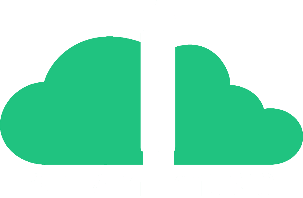 Steam Music - Sync Creative Publishing Label Service Agency